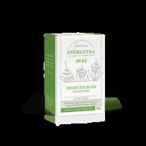 Mezei zsurlós teakeverék (A vese védője)